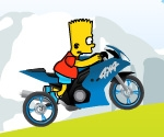Simpsons Motoru